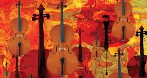 new world symphony theme Dvorak