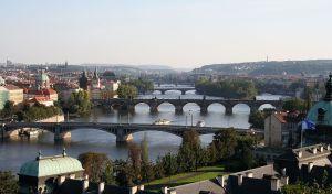 1920px-Vltava_in_Prague
