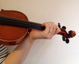 centenbak-linkerhandpositie-viool-300x246