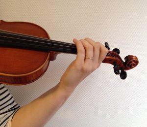 goede-linkerhand-houding-viool-300x258