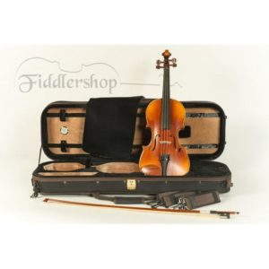 scott cao violin outfit review
