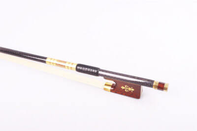 yinfante ebay violin bow review