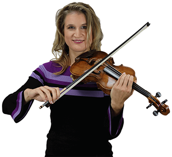 master program violin lessons