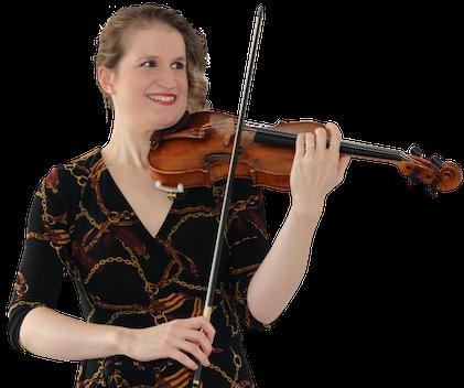 violinist zlata BLP