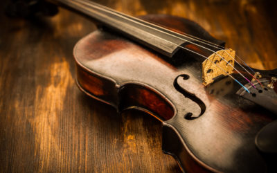 How great it is to be an amateur musician